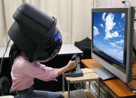 20101005110417-virtualpa-468x335.jpg
