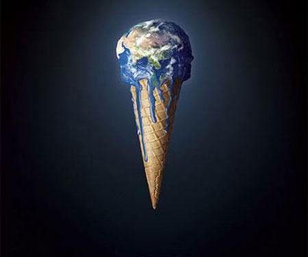 20120222191034-cambio-climatico.jpg