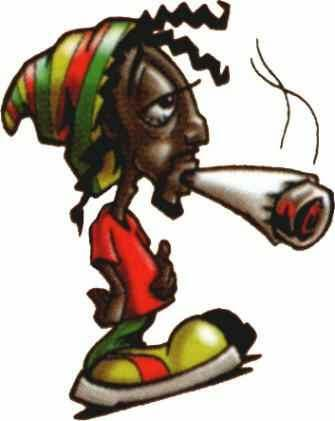20121020180724-marihuana1.jpg