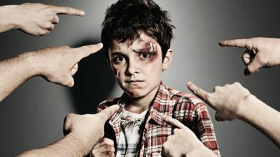 20121122165302-bullying-1.jpg