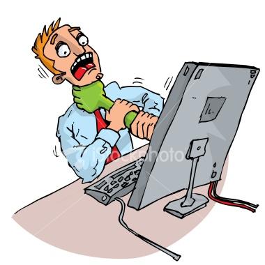 20121123200001-ciber-acoso.jpg