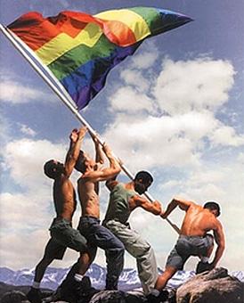20130127193445-homosexualidad.jpg