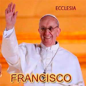 20130421190916-papa-francisco.jpg