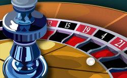 20131022101357-20131021213831-casino.jpg