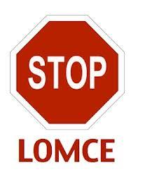 20140222195415-stop-lomce.jpg