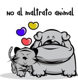 20141102131324-mascotas.jpg