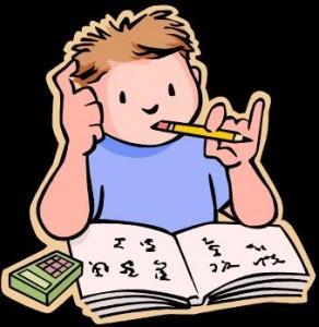 20150612120301-debate-sobre-deberes-o-el-sistema-l-hzhj5j.jpeg