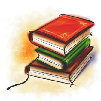 20151013162554-libros1.jpg