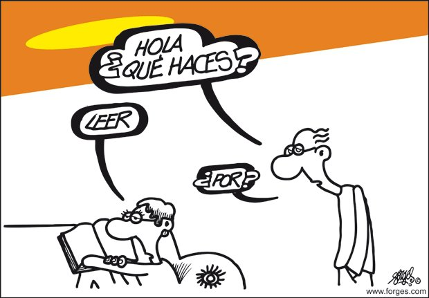 20151018133651-forges-y-la-lectura3.jpg