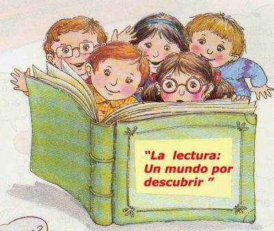 20151103203037-lectura.jpg
