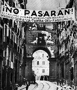 20081101205359-la-guerra-civil-espanola.jpg