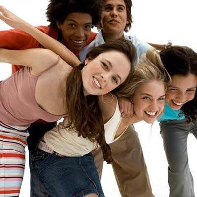 20101114114820-adolescentes.jpg