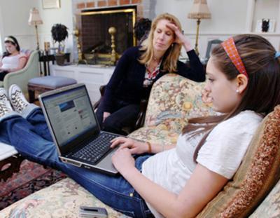 20101115181742-adolescente.jpg