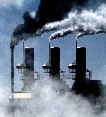 20120208101900-75191-contaminacion.jpg