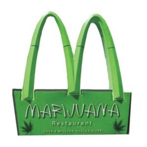 20120926181857-marihuana.jpg