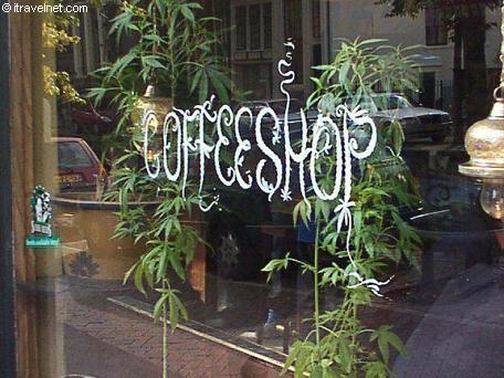 20121027141734-amsterdam-to-ban-marijuana-for-tourist.jpeg