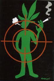 20121028213906-marihuana.jpg