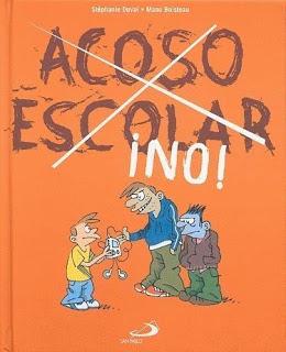 20121122192906-contra-acoso-escolar.jpg
