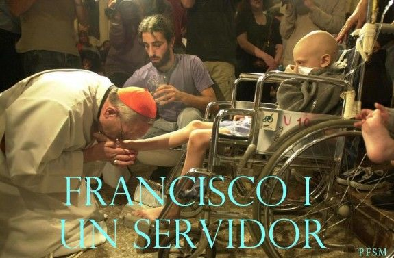 20130404163409-francisco-i-un-servidor.jpg