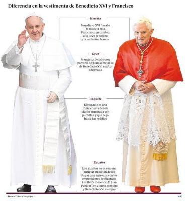 20130411184953-vestimentas-papa-francisco-644x700.jpg
