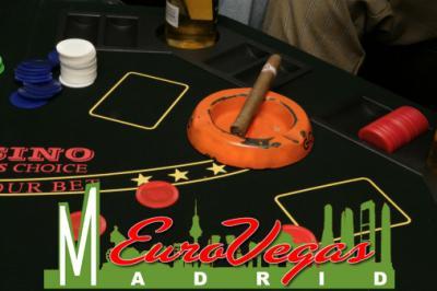 20131017222157-tabaco-fumar-eurovegas.jpg