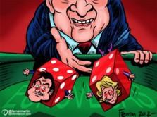 20131021202757-20131020210352-adelson-eurovegas-casinos.jpg