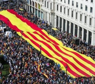 20171002181817-manifestacioncataluna.jpg