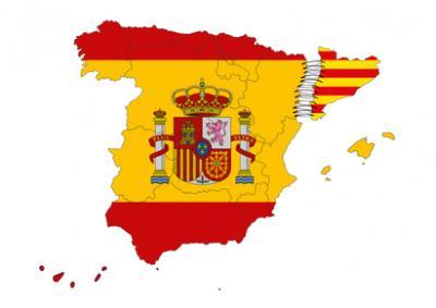 20171003163837-proceso-soberanista-cataluna.jpg