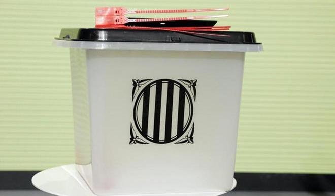 20171003202150-urna-1-o.jpg