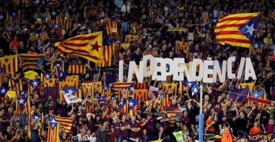 20171025105149-independencia-de-catalunya.jpg