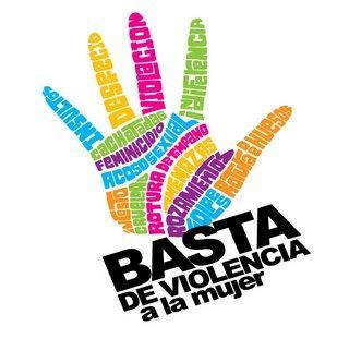 20180118191141-basta-de-violencia-a-la-mujer.jpg
