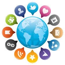 20180916181911-las-redes-sociales.png