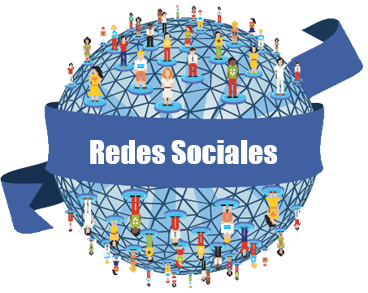 20181014185500-redes-sociales-2.png