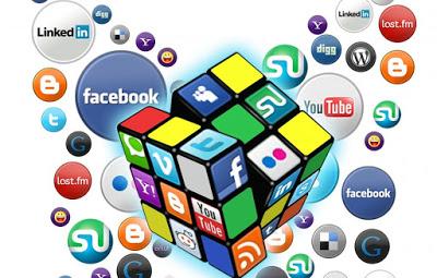 20181015183010-redes-sociales.jpg