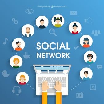 20181015204348-redes-sociales.jpg