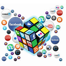20181019172516-redes-sociales.jpg