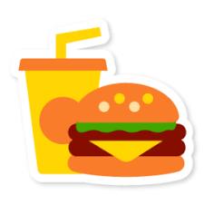 20191016183028-comida-rapida-2-.png