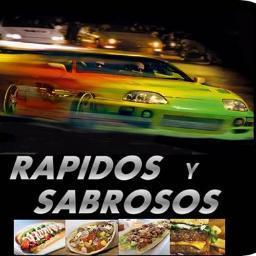 20191016183100-comida-rapida-5.jpg