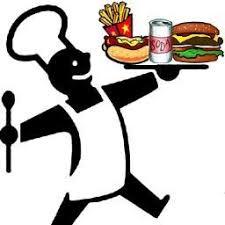 20191016183122-comida-rapida-4-.jpg