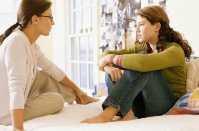 20200107142806-la-comunicacion-con-el-hijo-adolescente-2.jpg