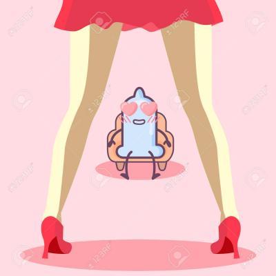 20200206193950-69378608-condon-de-dibujos-animados-con-la-mujer-atractiva-el-concepto-de-sexo-seguro.jpg