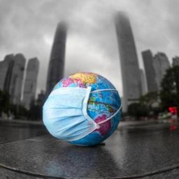 20201012084608-planeta-pandemia-golden-palace-thegem-post-thumb-large.jpg
