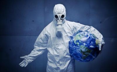 20201012155406-pandemia-kxyg-u100782752370ksg-1248x770-el-correo.jpg