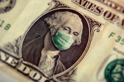 20201018100810-la-economia-tras-la-pandemia-el-futuro-en-cuatro-escenarios-768x506.jpg