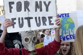 20201027191114-futuro-virus.jpg
