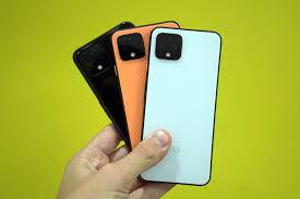 20211004182446-telefonos.jpg